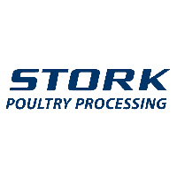 Stork Poulty Processing